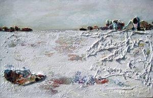 Seaside VII
