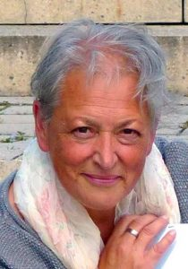 Eva Maria Koch
